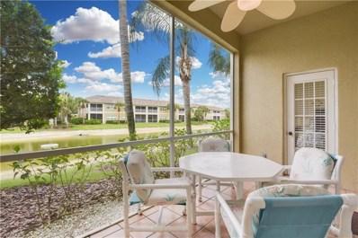 12061 Summergate CIR, Fort Myers, FL 33913 - MLS#: 218031170