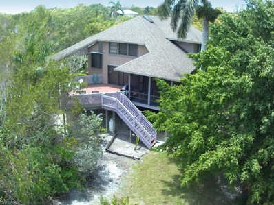 1020 Bird Watch WAY, Sanibel, FL 33957 - #: 218031260