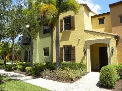 11920 Paseo Grande BLVD, Fort Myers, FL 33912 - MLS#: 218031269