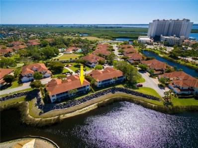 5941 Tarpon Gardens CIR, Cape Coral, FL 33914 - MLS#: 218031359