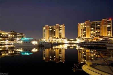 5781 Cape Harbour DR, Cape Coral, FL 33914 - MLS#: 218031479
