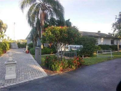 9504 Windsor Club CIR, Fort Myers, FL 33905 - MLS#: 218031491