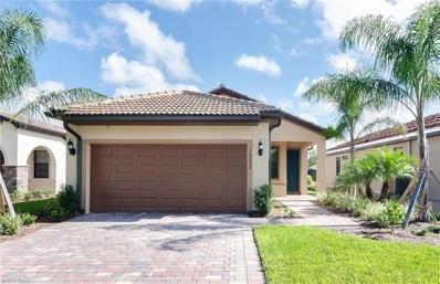 10820 Glenhurst ST, Fort Myers, FL 33913 - MLS#: 218031574
