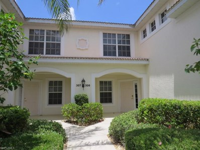 10116 Colonial Country Club BLVD, Fort Myers, FL 33913 - MLS#: 218031585
