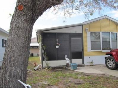 19681 Summerlin RD, Fort Myers, FL 33908 - #: 218031602