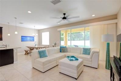 3742 Tilbor CIR, Fort Myers, FL 33916 - MLS#: 218031606