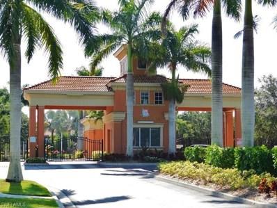 14951 Reflection Key CIR, Fort Myers, FL 33907 - MLS#: 218031627