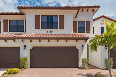 9440 Sardinia WAY, Fort Myers, FL 33908 - MLS#: 218031658
