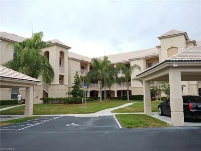 9110 Southmont CV, Fort Myers, FL 33908 - MLS#: 218031765