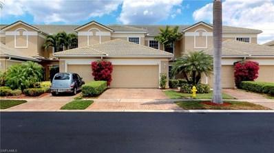 9210 Belleza WAY, Fort Myers, FL 33908 - #: 218031818
