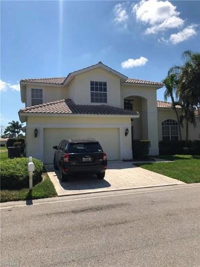 11043 Lakeland CIR, Fort Myers, FL 33913 - MLS#: 218031881