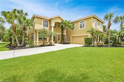 11871 Cypress Links DR, Fort Myers, FL 33913 - MLS#: 218031945