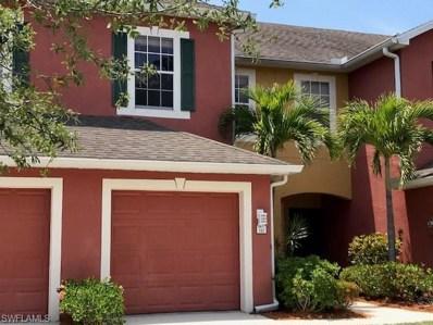 3637 Pine Oak CIR, Fort Myers, FL 33916 - MLS#: 218031970