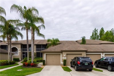 14270 Hickory Links CT, Fort Myers, FL 33912 - MLS#: 218031971
