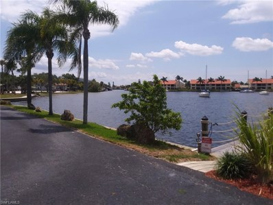 4803 Sunset CT, Cape Coral, FL 33904 - MLS#: 218031977