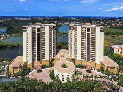 14380 Riva Del Lago DR, Fort Myers, FL 33907 - MLS#: 218031984