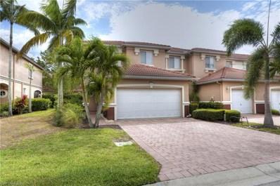 17561 Cherry Ridge LN, Fort Myers, FL 33967 - MLS#: 218032014