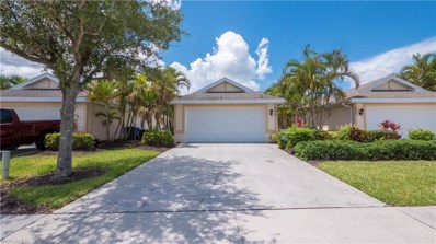 4216 Avian AVE, Fort Myers, FL 33916 - MLS#: 218032170