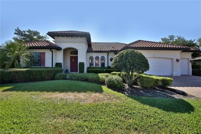 10135 Avalon Lake CIR, Fort Myers, FL 33913 - MLS#: 218032199
