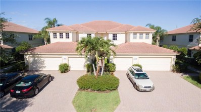 3021 Meandering WAY, Fort Myers, FL 33905 - MLS#: 218032327