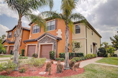 8087 Summerfield ST, Fort Myers, FL 33919 - MLS#: 218032345
