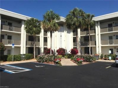 6102 Augusta DR, Fort Myers, FL 33907 - MLS#: 218032364