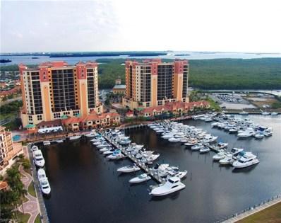 5793 Cape Harbour DR, Cape Coral, FL 33914 - MLS#: 218032384