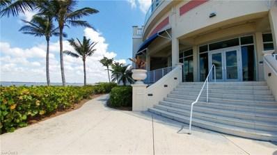 2743 1st ST, Fort Myers, FL 33916 - MLS#: 218032701