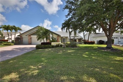7613 Eaglet CT, Fort Myers, FL 33912 - MLS#: 218032766