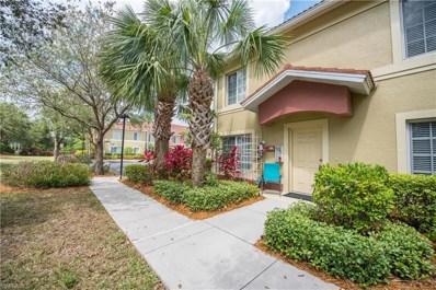 12021 Rock Brook RUN, Fort Myers, FL 33913 - MLS#: 218032819