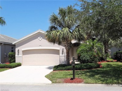 15818 Cutters CT, Fort Myers, FL 33908 - MLS#: 218032876
