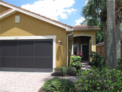 9209 Aegean CIR, Lehigh Acres, FL 33936 - MLS#: 218032896