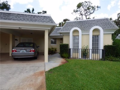 5 Greens CIR, Lehigh Acres, FL 33936 - MLS#: 218032905
