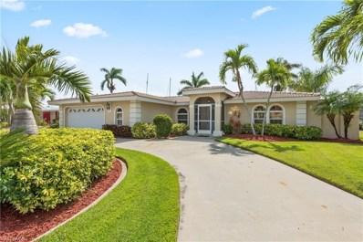 18212 Cutlass DR, Fort Myers Beach, FL 33931 - MLS#: 218032909