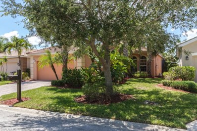 15834 Cutters CT, Fort Myers, FL 33908 - MLS#: 218032912