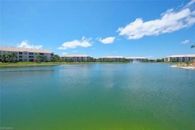 9100 Southmont CV, Fort Myers, FL 33908 - MLS#: 218033061
