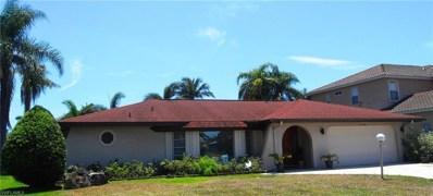 130 51st ST, Cape Coral, FL 33914 - MLS#: 218033117