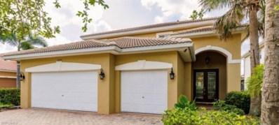 6530 Plantation Preserve N CIR, Fort Myers, FL 33966 - #: 218033133