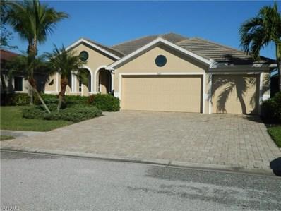 2619 Windwood PL, Cape Coral, FL 33991 - MLS#: 218033141