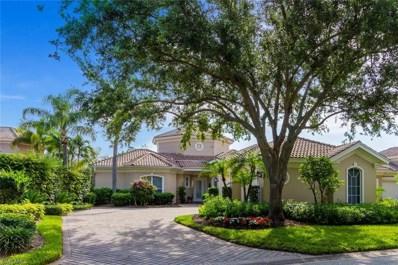 15755 Glenisle WAY, Fort Myers, FL 33912 - MLS#: 218033162