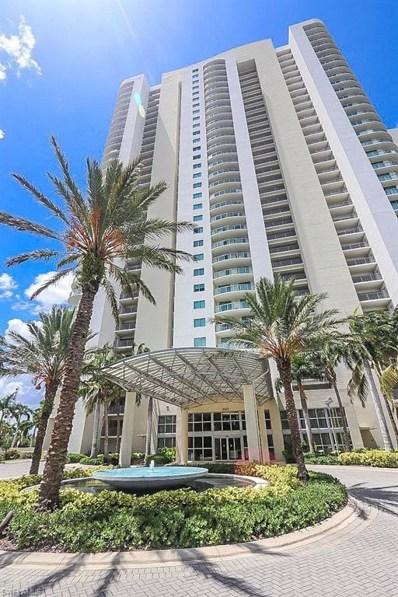 3000 Oasis Grand BLVD, Fort Myers, FL 33916 - MLS#: 218033246