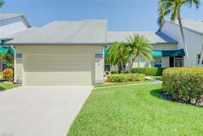 1503 McGregor Park CIR, Fort Myers, FL 33908 - #: 218033287