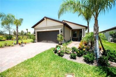 10800 Glenhurst ST, Fort Myers, FL 33913 - MLS#: 218033380