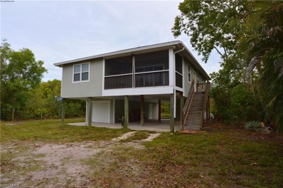 5952 Little House LN, Bokeelia, FL 33922 - MLS#: 218033485