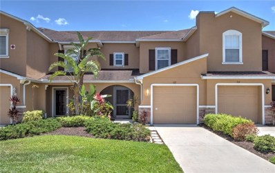 6370 Brant Bay BLVD, North Fort Myers, FL 33917 - MLS#: 218033503