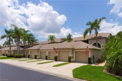 14280 Hickory Links CT, Fort Myers, FL 33912 - #: 218033537