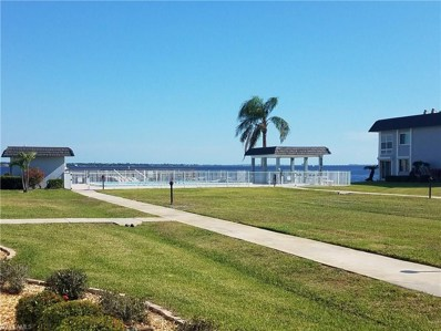 3364 Key DR, North Fort Myers, FL 33903 - MLS#: 218033586