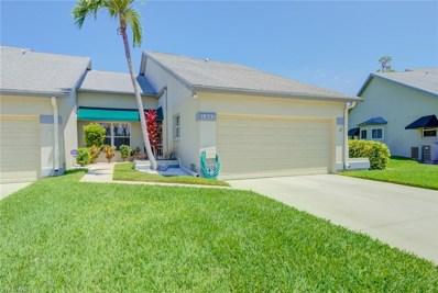1501 McGregor Park CIR, Fort Myers, FL 33908 - #: 218033660