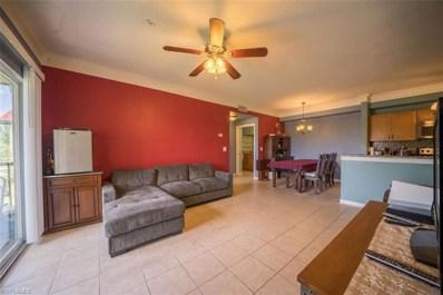 11500 Villa Grand, Fort Myers, FL 33913 - MLS#: 218033694