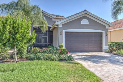 12032 Five Waters CIR, Fort Myers, FL 33913 - MLS#: 218033741
